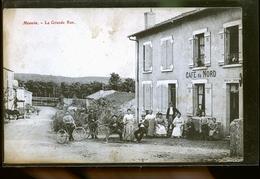 MEISSEIN              JLM - Francia