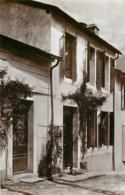 CPSM Cauterets 64/848 - France