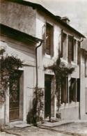 CPSM Cauterets 64/849 - France