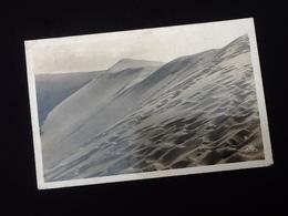 33  Pilat-Plage   Les Trois Dunes - Arcachon