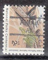 USA Precancel Vorausentwertung Preo, Locals Alaska, Akiak 835,5 - Vereinigte Staaten