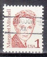 USA Precancel Vorausentwertung Preo, Locals Alaska, Angoon 841 - Vereinigte Staaten