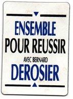 Magnet Publicitaire Ensemble Pour Réussir - Magnets