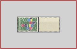 Liechtenstein 1960 - Cat. 355 (MNH **) Europa CEPT - Europe (010583) - Liechtenstein