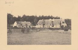 Chateau De Deurle , ( Deurle ; Sint-Martens-Latem ,Gand ) , LAZY FARM - Sint-Martens-Latem