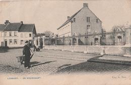 LEBBEKE DE KRUISVAART - Lebbeke