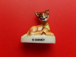Fève -  DISNEY - BICHE - Disney