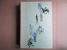 Es Begann In Babel (Herbert Wendt) éditions De 1964 - Livres, BD, Revues