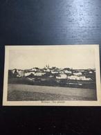 Hosingen , Vue Générale - Postcards