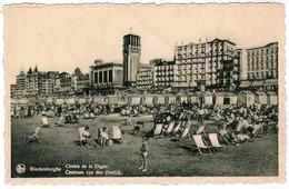 "Blankenberge, Blankenberghe, Casino En Pier "" De Ideale Badplaats"" (pk52383) - Blankenberge"