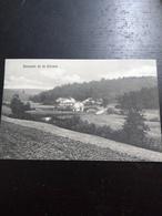 Souvenir De La Geichel. - Ch. Bernhoef - Postcards