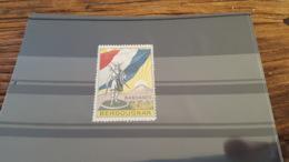 LOT 430564 TIMBRE DE FRANCE NEUF VIGNETTE - France
