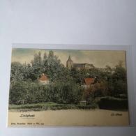 Linkebeek / Le Coteau Ca1900 - Linkebeek