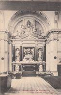 Cp , 03 , MOULINS , Tombeau Du Duc De Montmorency , - Moulins