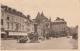 NAMUR PLACE DE L'ANGE - Namur