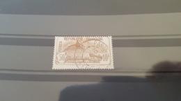 LOT 430602 TIMBRE DE FRANCE OBLITERE N°230 VALEUR 25 EUROS - Frankreich