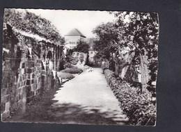 BLIESKASTEL - Schlossgarten (Franz Benninger) - Other