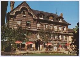 14 HONFLEUR - 1135 - Edts Edicap - Ferme Saint Siméon. - Honfleur