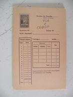 Carnet Timbres Oblitérés USA Et Canada - - Postzegels