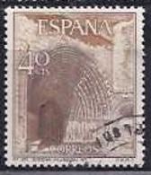 España-Spain. Sigena (o) - Ed 1728, Yv=1355 - 1931-Hoy: 2ª República - ... Juan Carlos I