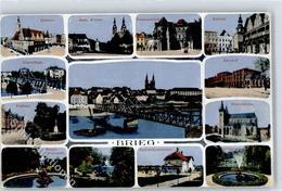 51382152 - Brieg Brzeg - Schlesien