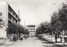 Postcard PEC PEJE Kosovo Kosoves  Yugoslavia 1964 - Kosovo