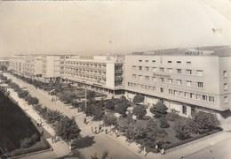 Postcard PRISTINA PRISHTINA  Kosovo Kosoves  Yugoslavia 1964 - Kosovo