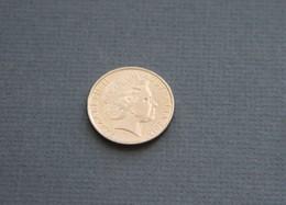 Australia 2015 Near Mint 20c Twenty Cent Coin Platypus QEII - Decimal Coinage (1966-...)