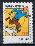 Frankrijk Y/T 3303 (0) - France