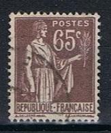 Frankrijk Y/T 284 (0) - France