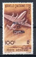 Wallis & Futuna Luftpost Y&T PA 13** - Luftpost