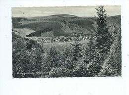 Hildfeld - Winterberg