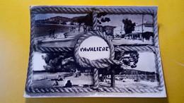Cavalière / Editions Janz - France