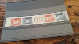 LOT 430622 TIMBRE DE FRANCE NEUF** LUXE N°833A - France
