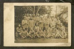 CP-Photo - Regiments