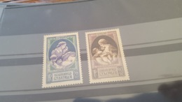 LOT 430658 TIMBRE DE FRANCE NEUF** LUXE - France