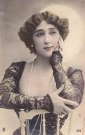 OTÉRO - CARTE VRAIE PHOTO COLORISÉE / REAL PHOTO POSTCARD - ANNÉE / YEAR ~ 1900 (aa286) - Künstler