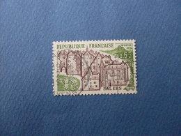 N° 1793 - France