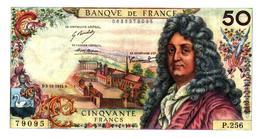 Billets > France > 50 Francs 1974  Qualité Neuf/ Cote 120 € - 1962-1997 ''Francs''
