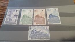 LOT 430695 TIMBRE DE FRANCE NEUF* - Paketmarken