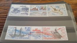 LOT 430711 TIMBRE DE COLONIE TAAF NEUF** - Terres Australes Et Antarctiques Françaises (TAAF)