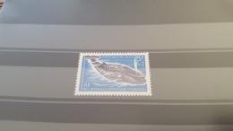 LOT 430714 TIMBRE DE COLONIE TAAF NEUF** - Terres Australes Et Antarctiques Françaises (TAAF)