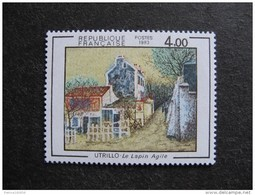 TB N° 2297. Neuf XX. - France