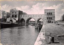 Tournai - Le Pont Des Trous - Tournai