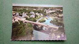 Pont De Dore-Peschadoires / Editions Lapie - France