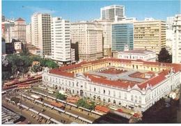 PANORAMA - Porto Alegre