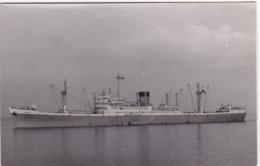 NORDIC - Tankers