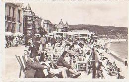 Nice   1566       Promenade Des Anglais - Nice