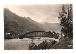 SAINT ETIENNE DE CUINES - 1 Bis Pont Sur L'Arc - Combier - - France