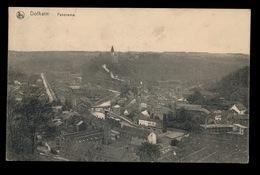 DOLHAIN  PANORAMA - Limbourg